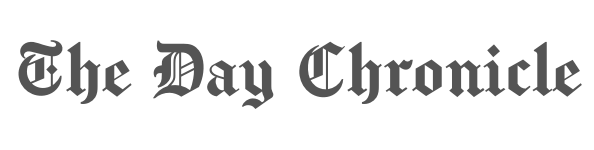 The Day Chronicle